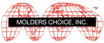 Molders Choice Logo